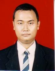 barmertarawa
