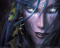 Vampirewolfx3