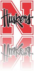 huskers1221