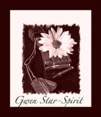 Gwen StarSpirit