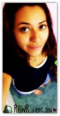 Roxy8chavez