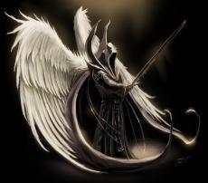 darkangel56