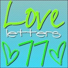 loveletters77