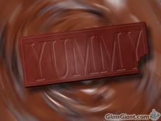 Chocolate Bar33