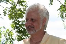 Alan L Jones