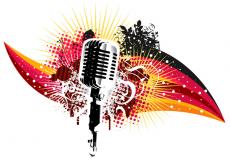 microphonelove
