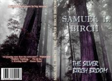 Samuellbirch