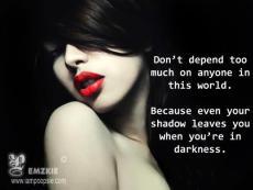 ShadowKissed22