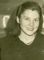Ann Bianca