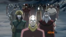 Hardcore Avatar Fans