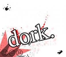 thatdorkygal