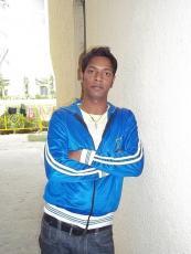 Rohit Kumar09