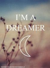 Dreamallthetime