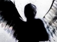 The Darkest Angel