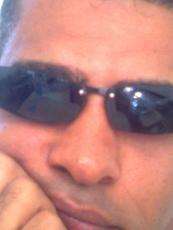 Nasser40