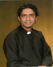 fatherandrewsagayam