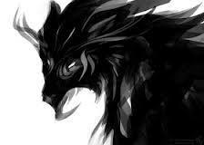 SilverDemonwolf