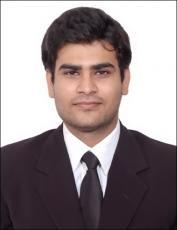 Anubhav Tyagi