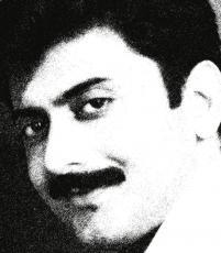 Khan Khayam