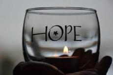 Hope4Change