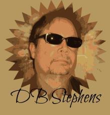 DB Stephens