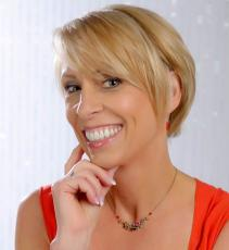 Linda KovicSkow
