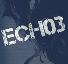 ech03