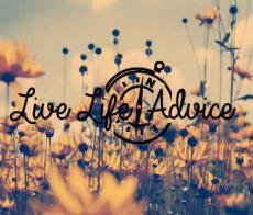 LiveLifeAdvice