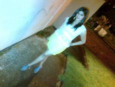 Miss STK