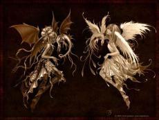 Swiftangel