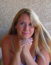 MichelleHollstein