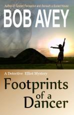 Bob Avey