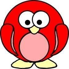RedPenguin