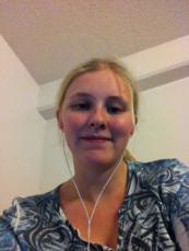 KelseyLyn