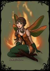 owlgirl97