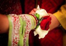 anjali bhagat