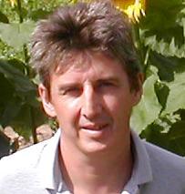 RobertBeacham