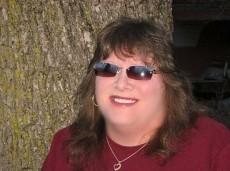 Lisa Ayers