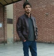 Majid KB