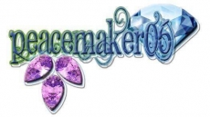 peacemaker06