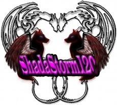ShadaStorm120