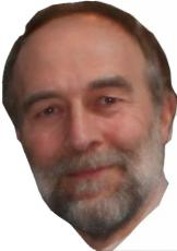Dean Amory