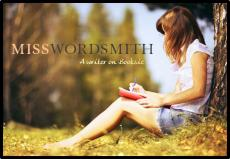 MissWordsmith