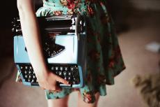 WriterByHeart
