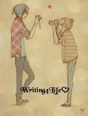 Writing4Life