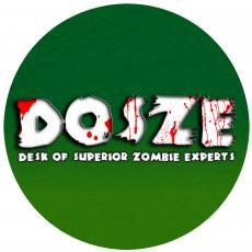 DOSZEOfficial