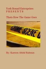 kareem abdul rahman
