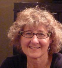SusanBethMiller