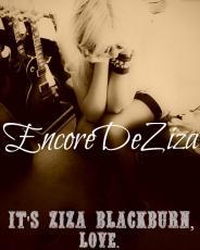 EncoreDeZiza