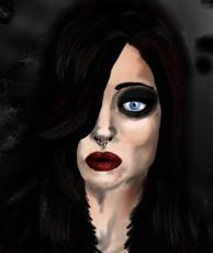 Lilith De Rais